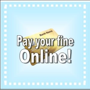 Pay-Fine-Online